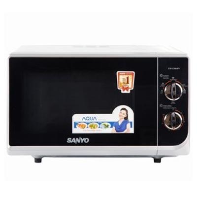 Lò vi sóng Sanyo EM-G2064FV 21 lít