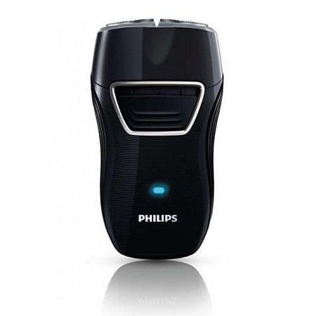 Máy cạo râu Philips PQ217