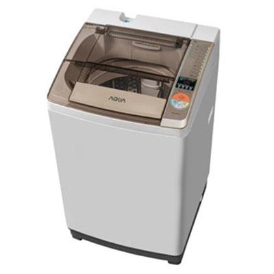Máy giặt Aqua 7 Kg AQW-F700Z1T S