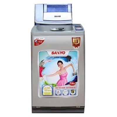 Máy giặt Aqua 7Kg AQW-U700Z1T
