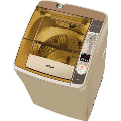 Máy giặt Aqua 8 kg AQW-F800Z1T