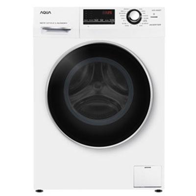 Máy giặt Aqua 8.5 Kg  AQD-A852ZT