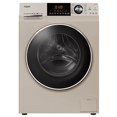 Máy giặt Aqua 8.5 Kg AQD-D850A
