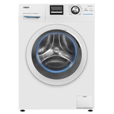 Máy giặt Aqua 8.5 Kg AQD-D850ZT