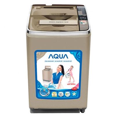 Máy giặt Aqua 9 Kg AQW-D900AT