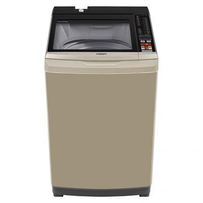 Máy giặt Aqua 9 Kg AQW-DW90AT