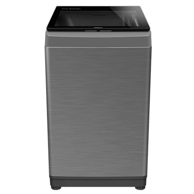 Máy giặt Aqua 9 Kg AQW-W90CT