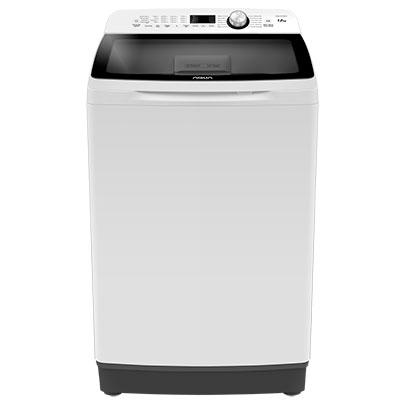 Máy giặt Aqua 9.5 Kg AQW-FR95CT W