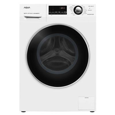 Máy giặt Aqua 9.8 Kg AQD-A982ZT
