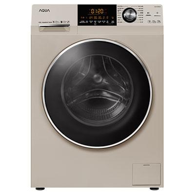 Máy giặt Aqua Inverter 12 Kg AQD-DD1200C