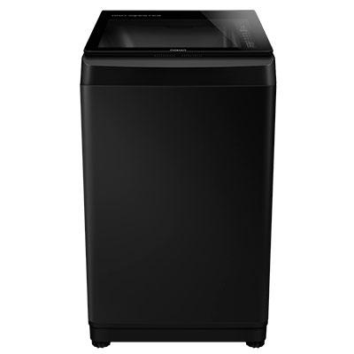 Máy giặt Aqua Inverter 9 Kg AQW-D90CT