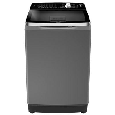 Máy giặt Aqua Inverter 9.5 Kg AQW-DR95CT S