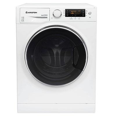 Máy giặt Ariston Inverter 10 Kg RPD1067DAUS