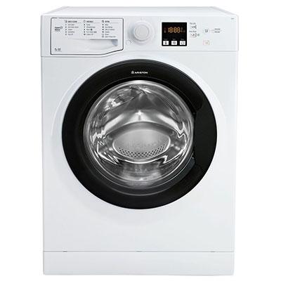 Máy giặt Ariston Inverter 8 Kg RSF82BAUS
