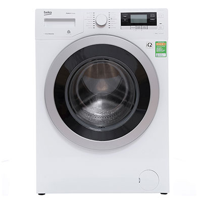 Máy giặt Beko 8 kg WTV 8634 XS0