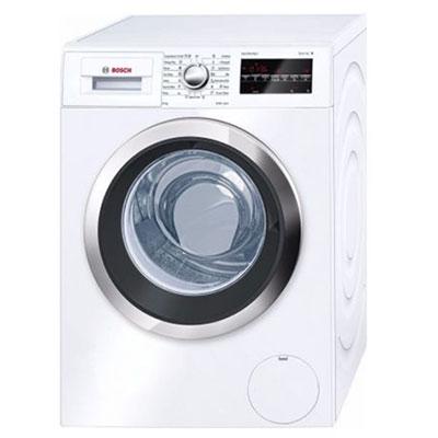 Máy giặt Bosch 8 kg WAN28108GB