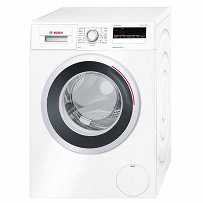 Máy giặt Bosch 8 kg WAN28260BY