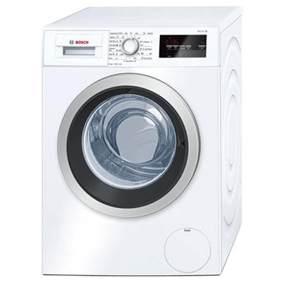 Máy giặt Bosch 9 Kg WAP28480SG