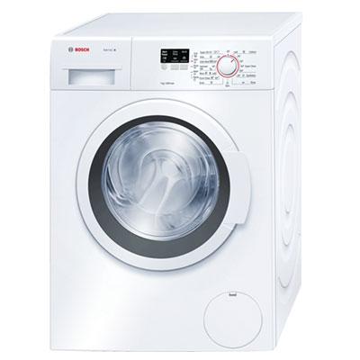 Máy giặt Bosch 9 kg WAW28560EU