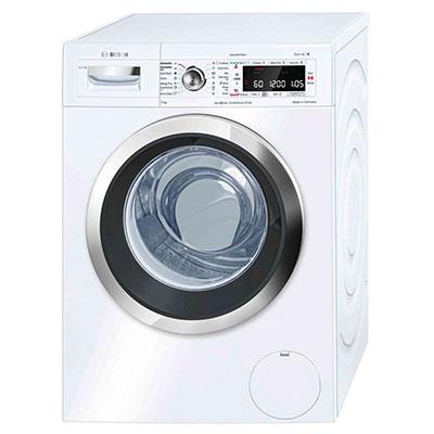 Máy giặt Bosch 9 kg WAW28790HK