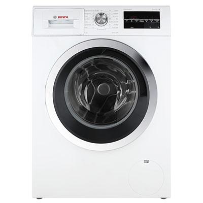 Máy giặt Bosch Inverter 8 Kg WAT24480SG