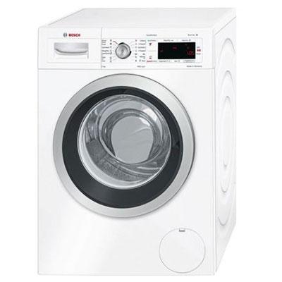 Máy giặt Bosch Inverter 9 Kg WAW28480SG