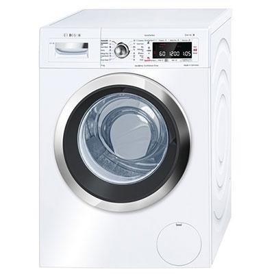 Máy giặt Bosch Inverter 9 Kg WAW32640EU