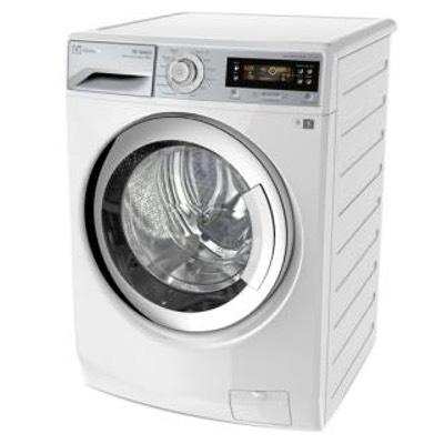Máy giặt Electrolux 10 kg EWF12022