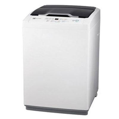 Máy giặt Electrolux 7.5 kg EWT754XS