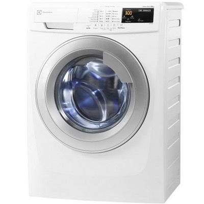 Máy giặt Electrolux 8 kg EWF10843