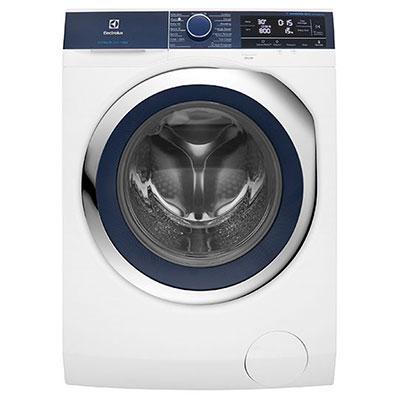 Máy giặt Electrolux Inverter 10 Kg EWF1042BDWA