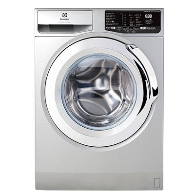 Máy giặt Electrolux Inverter 11 kg EWF1142BESA