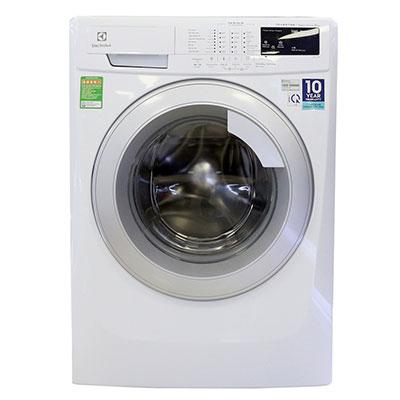 Máy giặt Electrolux Inverter 9 kg EWF12944