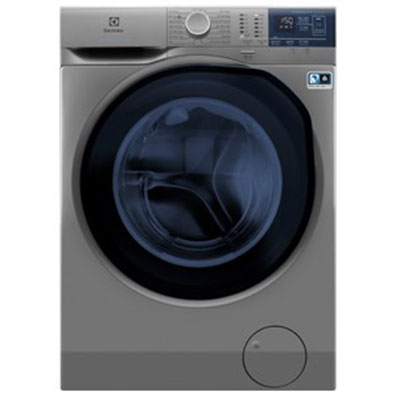 Máy giặt Electrolux Inverter 9 kg EWF9024ADSA - Lắp đặt miễn phí