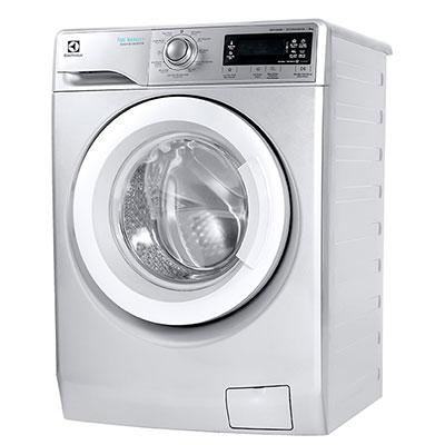 Máy giặt Electrolux Inverter 9kg EWF12938S