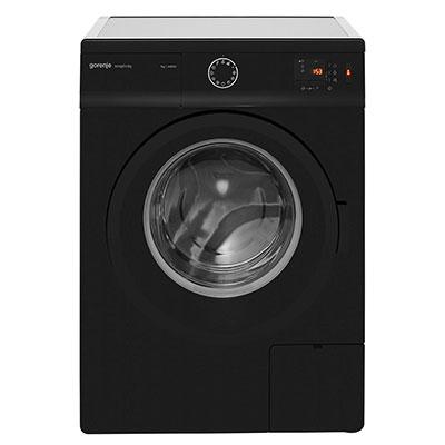 Máy giặt Gorenje 7kg WA74SY2B