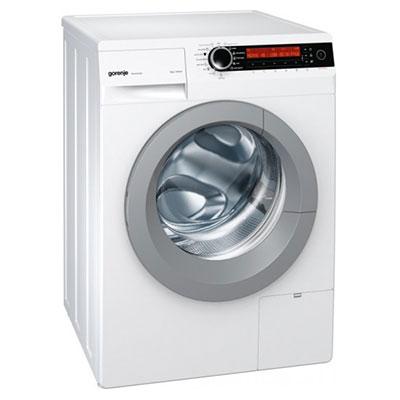 Máy giặt Gorenje 8kg W8844I