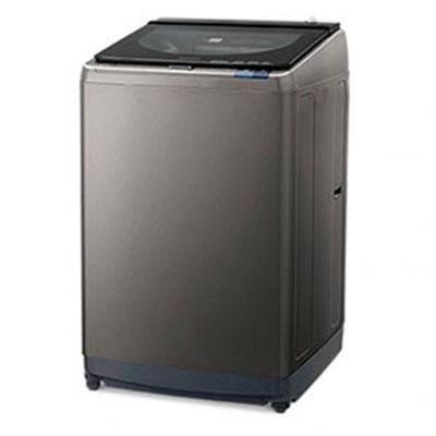 Máy giặt Hitachi 13 kg SF-130XTV