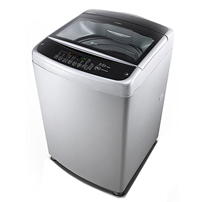 Máy giặt LG 10 kg WF-S1017SF