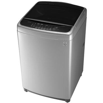 Máy giặt LG 11 kg T2311DSAL