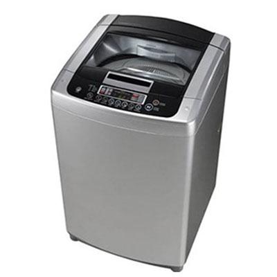 Máy giặt LG 12 kg WF-D1217DD
