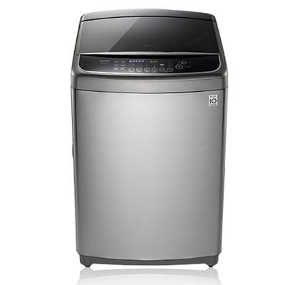 Máy giặt LG 16 kg WF-D1617SD