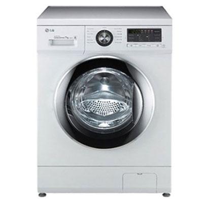 Máy giặt LG 8 kg WD-12600