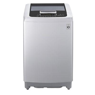 Máy giặt LG 9.5 kg T2395VSPM