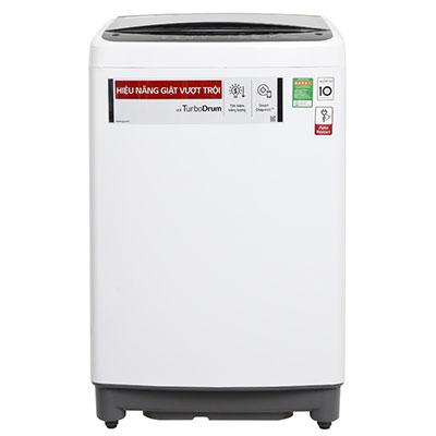 Máy giặt LG Inverter 9.5 kg T2395VS2W