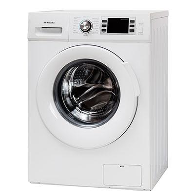 Máy giặt Malloca 8 Kg MWM-C1903E