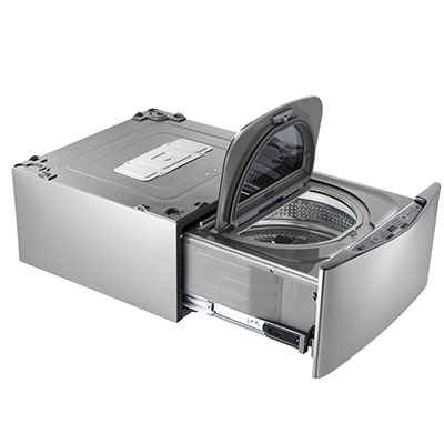 Máy giặt Mini LG 3.5 kg T2735NWLV