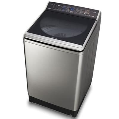 Máy giặt Panasonic 16 kg NA-FS16V5SRV