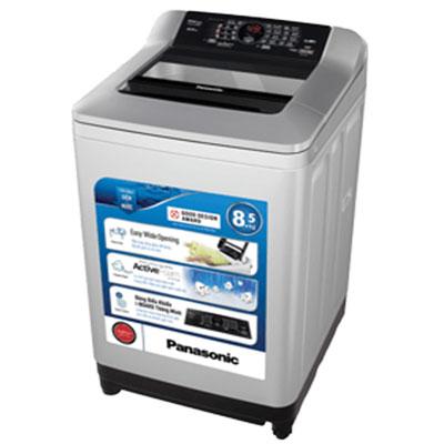 Máy giặt Panasonic 8.5 kg NA-F85A1GRV