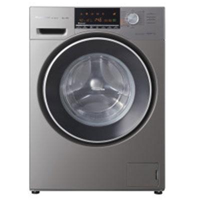Máy giặt Panasonic Inverter 8 Kg NA-128VX6LV2